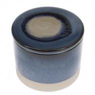 Pudełko Cobalt 15x15x12 cm
