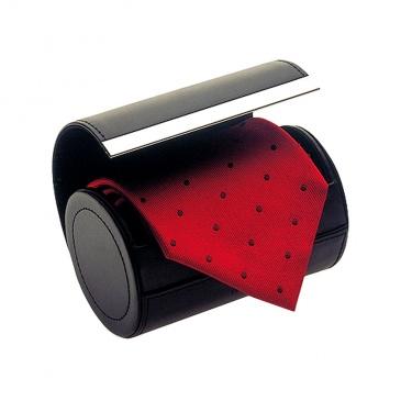 Pudełko na krawat