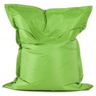 Pufa Fat Kokoon Design zielony