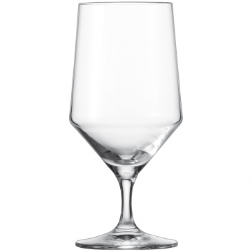 Pure 461 ml (6 szt)