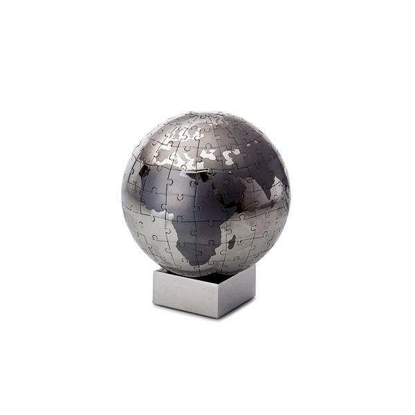 Puzzle Globus Philippi Extravaganza XL 136019