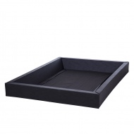 Rama piankowa do łóżka wodnego 180x220cm