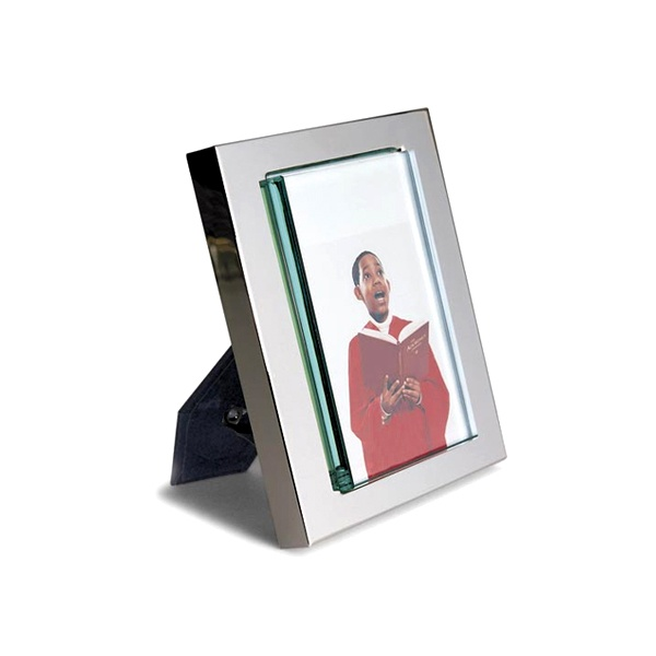 Ramka na zdjęcia 10 x 15 cm Philippi People 173081