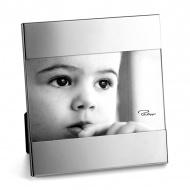 Ramka na zdjęcia Zak Philippi Pictures błyszcząca 10 x 15 cm