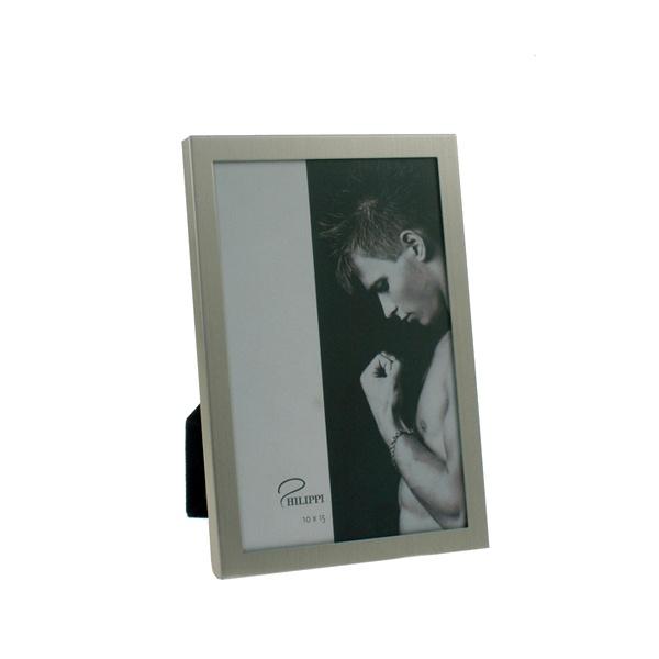 Ramka na zdjęcie 10 x 15 cm Philippi David P208018