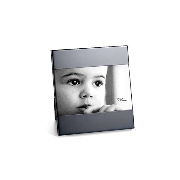 Ramka na zdjęcie 10 x 15 cm Philippi Zak czarna  208032