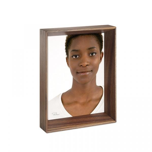Ramka na zdjęcie 13 x 18 cm Philippi Joy 111008