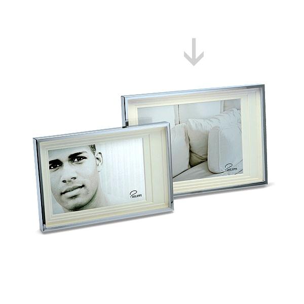 Ramka na zdjęcie 13 x 18 cm Philippi Section Rahmen P173091