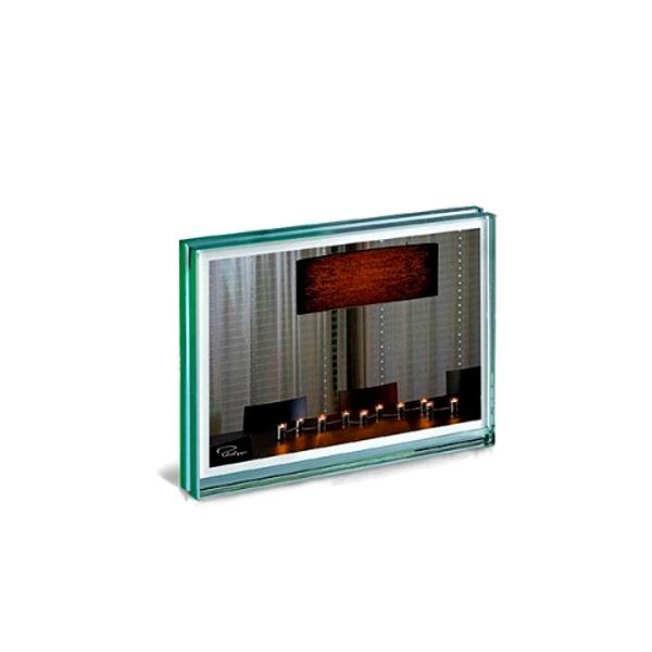 Ramka na zdjęcie 13 x 18 cm Philippi Vision 167007