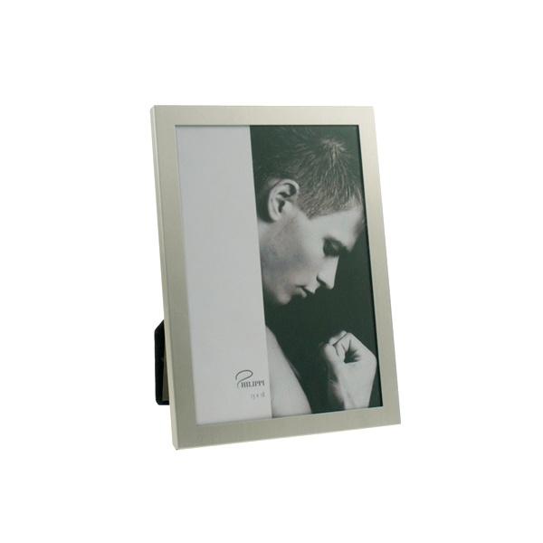 Ramka na zdjęcie 18 x 13 cm Philippi 208019