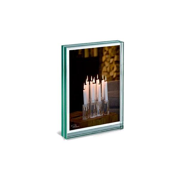 Ramka na zdjęcie 18 x 13 cm Philippi Vision P167010