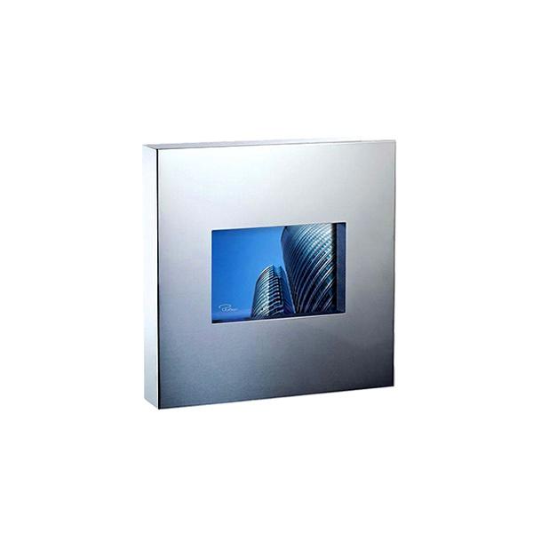 Ramka na zdjęcie 25,5 cm Philippi Square 204031