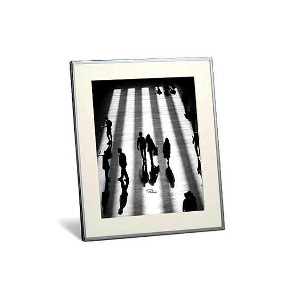 Ramka na zdjęcie 31 x 26 cm Philippi Shadow 102003