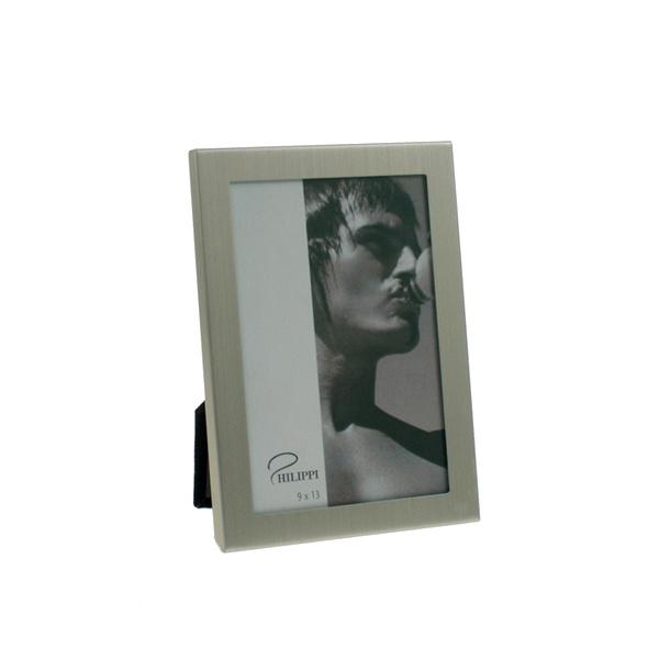 Ramka na zdjęcie 9 x 13 cm Philippi David P208017