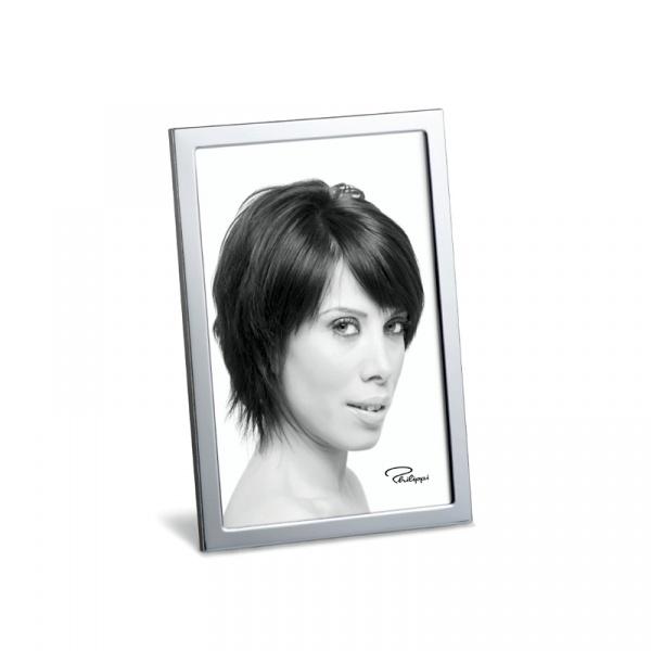 Ramka na zdjęcie Philippi Crissy 10 x 15 cm P152005