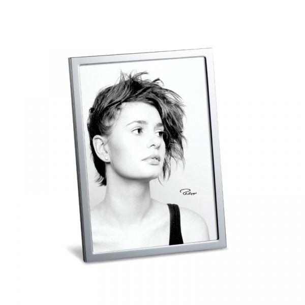 Ramka na zdjęcie Philippi Crissy 13 x 18 cm P152006