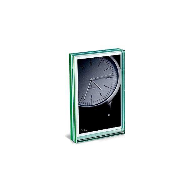 Ramka na zdjęcie Philippi Vision 10 x 15 cm pionowa P167009