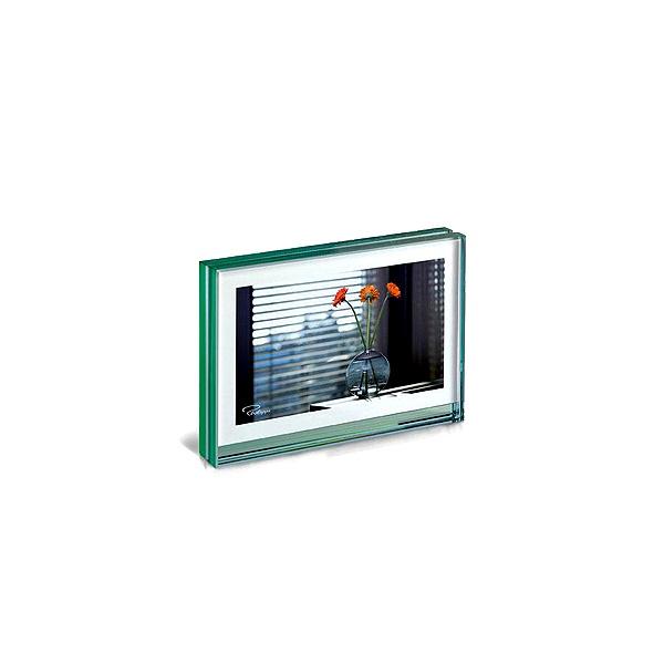 Ramka na zdjęcie Philippi Vision 10 x 15 cm pozioma  167008