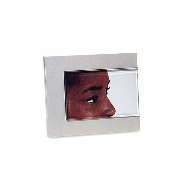 Ramka na zdjęcie Philippi Yam 10 x 15 cm 208030