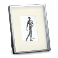 Ramka na zdjęcie Portrait Philippi Pictures 10 x 15 cm