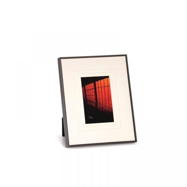 Ramka na zdjęcie Teatro 10 x 15 cm Philippi P123160