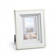 Ramka na zdjęcie View 3D 10 x 15 cm