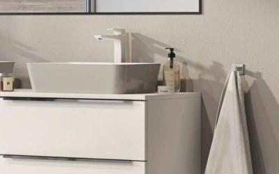 Ranking Wieszaki łazienkowe - Lipiec 2021