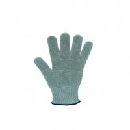 Rękawica ochronna Microplnae Specialty