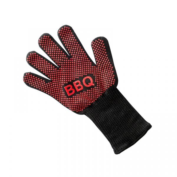 Rękawica silikonowo-bawełniana Sagaform BBQ SF-5017414