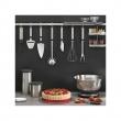 Reling kuchenny 60cm Kitchen Today - Brabantia BR 46-00-05