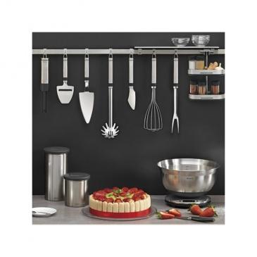 Reling kuchenny 60cm Kitchen Today - Brabantia