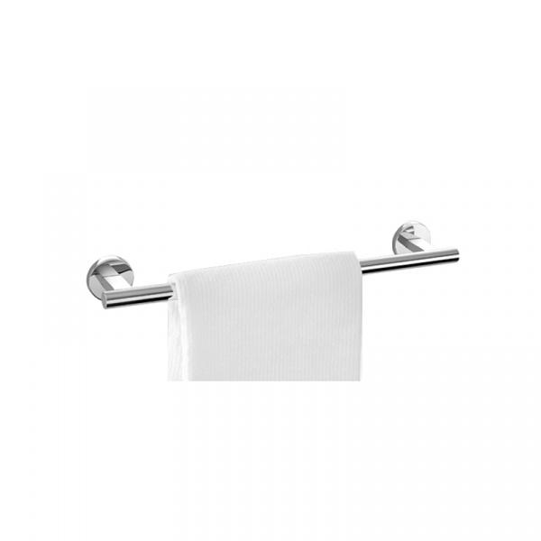Reling łazienkowy na ręcznik 45 cm Zack Scala ZACK-40056