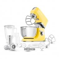 Robot kuchenny 4,5l Sencor STM 6356YL żółty