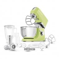 Robot kuchenny 4,5l Sencor STM 6357GG zielony