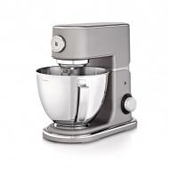 Robot kuchenny 5l WMF Electro Profi Plus srebrny