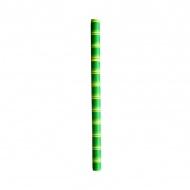 Rurki bambus (op. 25 szt)