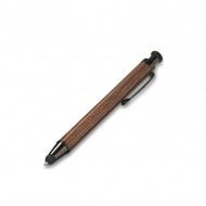 Rysik/Długopis 16,5 cm Philippi Doux beżowy