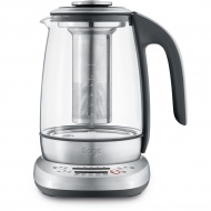 Sage STM600 - the Smart Tea Infuser Sage STM600