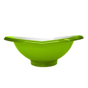 Salaterka
