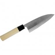 Satake Magoroku Saku Nóż Deba 15,5 cm
