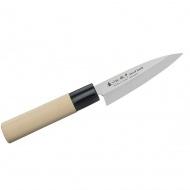 Satake MV Natural Nóż uniwersalny 12 cm