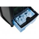 Schładzacz powietrza Sencor SFN 9011SL