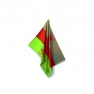 Ściereczka do naczyń 70×50 cm Kela Amalie multikolor