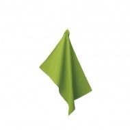 Ściereczka do naczyń 70×50 cm Kela Amalie zielona