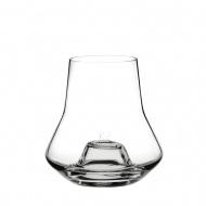 Set de degustation whisky