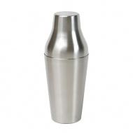 Shaker Premium paryski - stalowy
