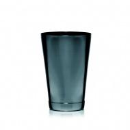 Shaker Premium set - czarny