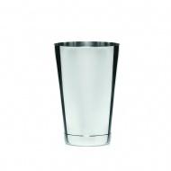Shaker Premium set - stalowy
