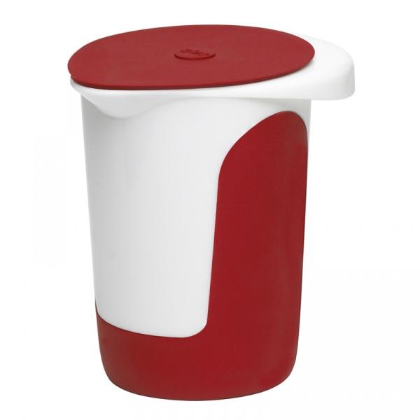 Shaker wielofunkcyjny EMSA Mix&Bake EM-508017