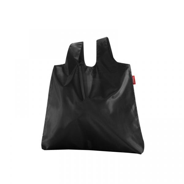 Siatka Reisenthel Mini Maxi Shopper black AO7003